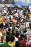 κόσμος 2011 γρύλων ανεμιστήρω