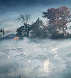 κόσμος ονείρου Στοκ Φωτογραφίες