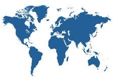κόσμος χαρτών