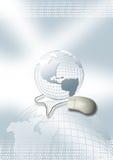κόσμος 05 επιχειρήσεων Ελεύθερη απεικόνιση δικαιώματος