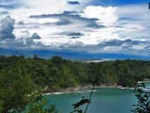 Κόστα Ρίκα Στοκ Εικόνες