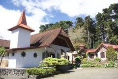Κόστα Ρίκα Στοκ Φωτογραφίες