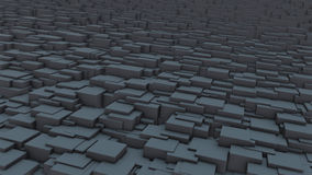 κύβοι Στοκ Φωτογραφίες