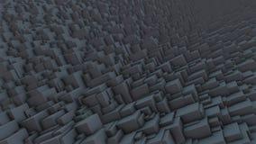 κύβοι Στοκ Εικόνα