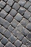 κύβος Ρώμη στοκ εικόνες με δικαίωμα ελεύθερης χρήσης
