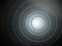 κύκλοι Στοκ φωτογραφίες με δικαίωμα ελεύθερης χρήσης