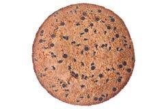 κύκλος κέικ στοκ φωτογραφία με δικαίωμα ελεύθερης χρήσης