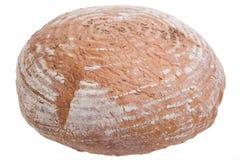κύκλος φραντζολών ψωμιού Στοκ Φωτογραφία
