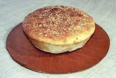 κύκλος φραντζολών ψωμιού Στοκ φωτογραφίες με δικαίωμα ελεύθερης χρήσης
