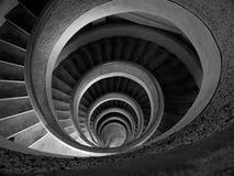 κύκλος Στοκ Φωτογραφία