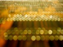 κύκλωμα χαρτονιών στοκ εικόνα με δικαίωμα ελεύθερης χρήσης