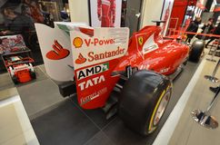 Κύκλωμα Silverstone, αυτοκίνητο, αυτοκίνητο Formula 1, μηχανοκίνητο όχημα, αγώνας τύπου Στοκ φωτογραφίες με δικαίωμα ελεύθερης χρήσης