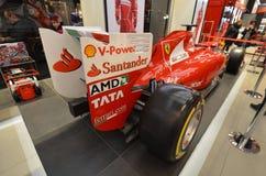 Κύκλωμα Silverstone, αυτοκίνητο, αυτοκίνητο Formula 1, μηχανοκίνητο όχημα, αγώνας τύπου Στοκ Εικόνες