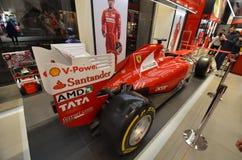 Κύκλωμα Silverstone, αυτοκίνητο, αυτοκίνητο Formula 1, μηχανοκίνητο όχημα, αυτοκίνητο σχέδιο Στοκ Φωτογραφίες