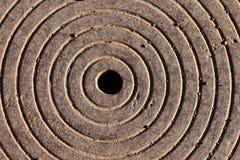Κύκλοι Στοκ Εικόνα