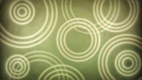 κύκλοι Στοκ Εικόνες