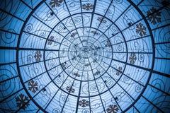 κύκλοι Στοκ φωτογραφία με δικαίωμα ελεύθερης χρήσης