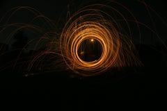 Κύκλος της ζωής Στοκ φωτογραφία με δικαίωμα ελεύθερης χρήσης