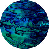 Κύκλος φυτωρίου Στοκ φωτογραφία με δικαίωμα ελεύθερης χρήσης