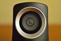 Κύκλος Sond στοκ φωτογραφία με δικαίωμα ελεύθερης χρήσης