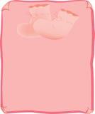 κύλινδρος μωρών ελεύθερη απεικόνιση δικαιώματος