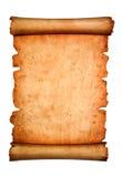 κύλινδρος 2 Στοκ Εικόνα