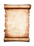 κύλινδρος 2 Στοκ εικόνες με δικαίωμα ελεύθερης χρήσης