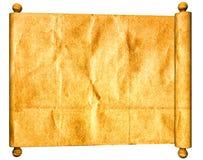 κύλινδρος Στοκ εικόνα με δικαίωμα ελεύθερης χρήσης
