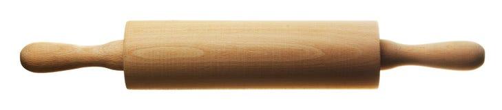 κύλισμα καρφιτσών κουζιν Στοκ εικόνα με δικαίωμα ελεύθερης χρήσης