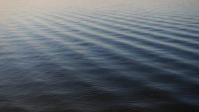 Κύματα γραμμών στοκ εικόνες με δικαίωμα ελεύθερης χρήσης