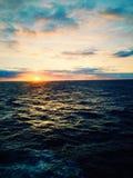 κύματα 7 μέτρων στοκ εικόνες με δικαίωμα ελεύθερης χρήσης