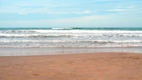 Κύματα της Μεσογείου φιλμ μικρού μήκους