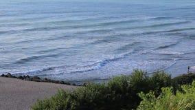 Κύματα φιλμ μικρού μήκους