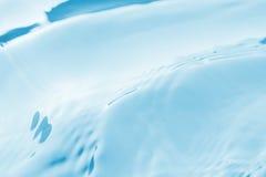 Κύμα ύδατος Στοκ Εικόνες