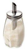 Κύπελλο ζάχαρης Στοκ Φωτογραφία