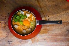 Κύπελλο noodles Στοκ φωτογραφία με δικαίωμα ελεύθερης χρήσης