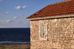 Κύπρος Στοκ φωτογραφία με δικαίωμα ελεύθερης χρήσης