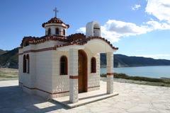 Κύπρος στοκ εικόνες