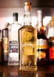 Κύριο άρθρο του Jack Daniels Στοκ φωτογραφίες με δικαίωμα ελεύθερης χρήσης