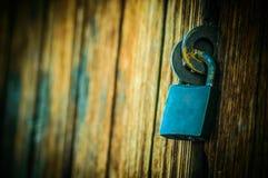 Κύριο κλειδί Στοκ εικόνα με δικαίωμα ελεύθερης χρήσης