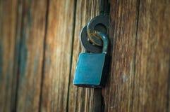 Κύριο κλειδί Στοκ Φωτογραφία