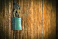 Κύριο κλειδί Στοκ Εικόνα