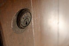 Κύριο κλειδί Στοκ φωτογραφία με δικαίωμα ελεύθερης χρήσης