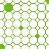 κύτταρα μελισσών Στοκ φωτογραφίες με δικαίωμα ελεύθερης χρήσης