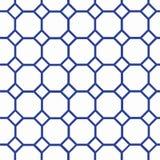 κύτταρα μελισσών Στοκ εικόνες με δικαίωμα ελεύθερης χρήσης