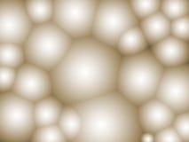 κύτταρα Στοκ εικόνες με δικαίωμα ελεύθερης χρήσης