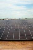 κύτταρο ηλιακό στοκ εικόνες με δικαίωμα ελεύθερης χρήσης