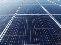 κύτταρο ηλιακό Στοκ φωτογραφία με δικαίωμα ελεύθερης χρήσης