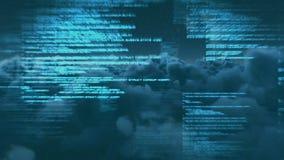 Κώδικες προγράμματος φιλμ μικρού μήκους