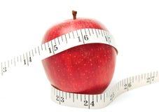 κώλυμα μήλων Στοκ Εικόνες